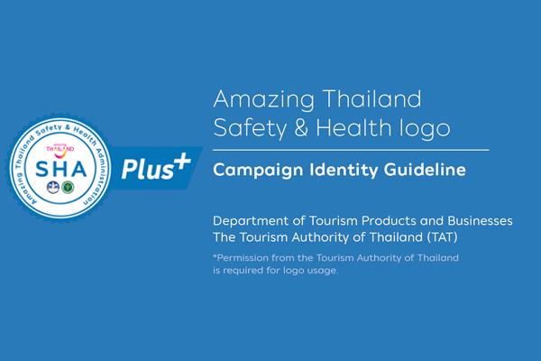 Amazing Thailand Safety Health