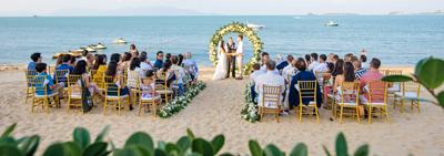 >Weddings